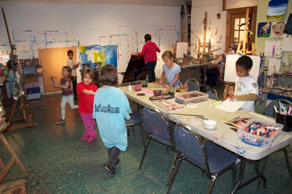 art-studio-kids-longisland-038