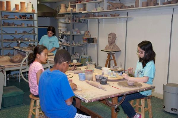 art-studio-kids-longisland-102