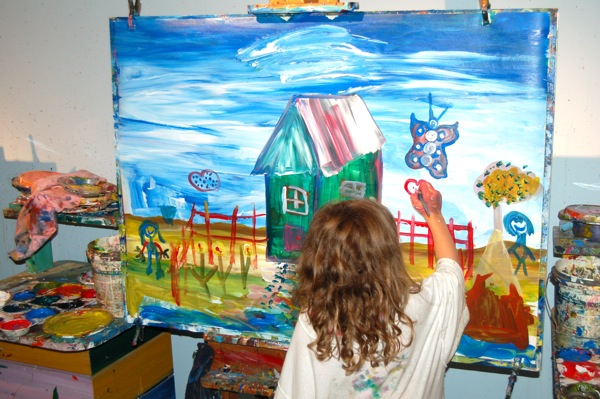 kids_art_studio_longisland-3