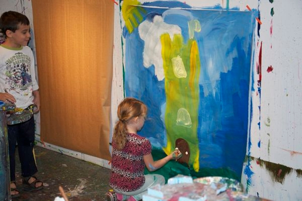 art-studio-kids-longisland-042