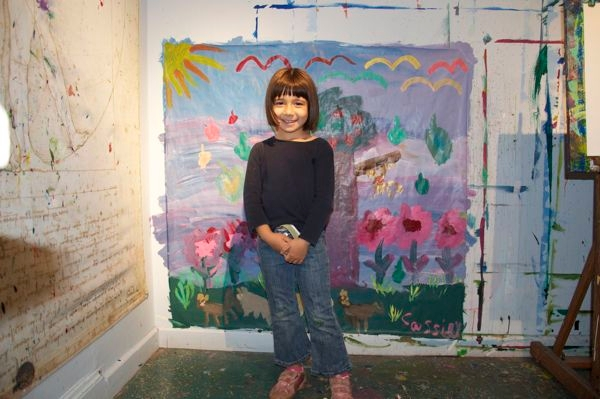 art-studio-kids-longisland-100