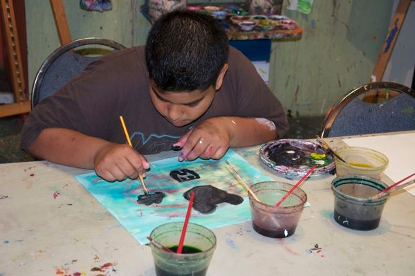 art-studio-kids-longisland-106