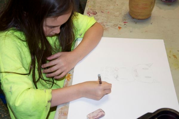 art-studio-kids-longisland-108