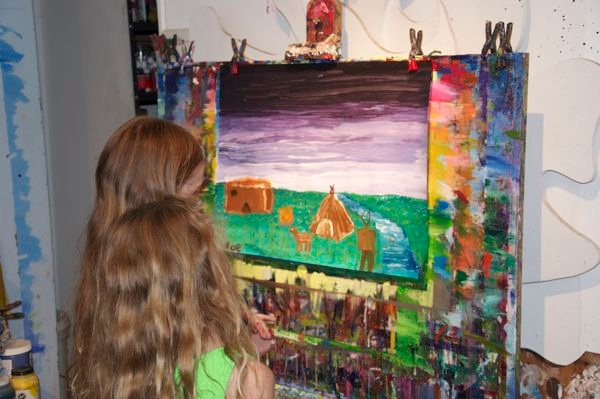art-studio-kids-longisland-118