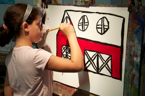 art-studio-kids-longisland-134