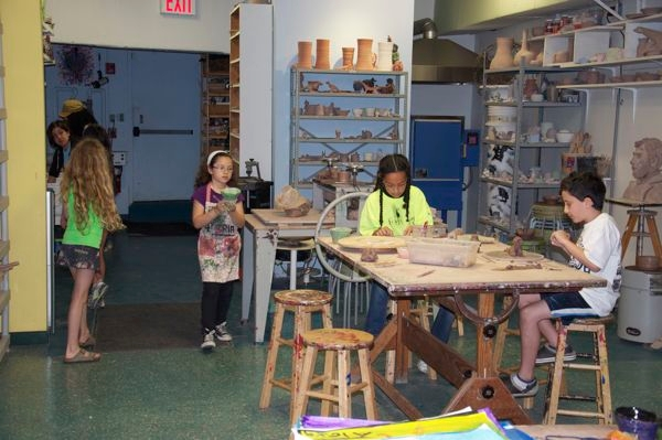 art-studio-kids-longisland-135