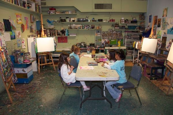 art-studio-kids-longisland-143