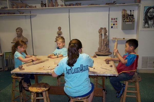 art-studio-kids-longisland-171