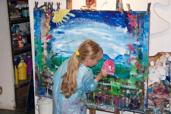 art-studio-kids-longisland-186