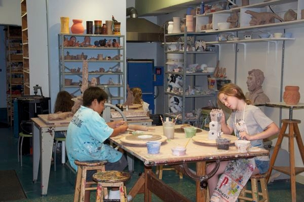art-studio-kids-longisland-210