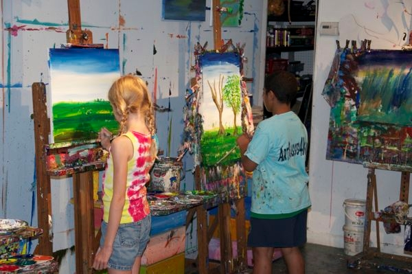 art-studio-kids-longisland-211