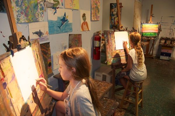art-studio-kids-longisland-215
