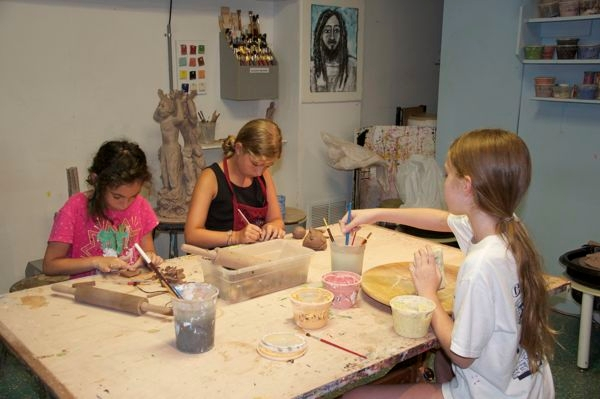 art-studio-kids-longisland-232