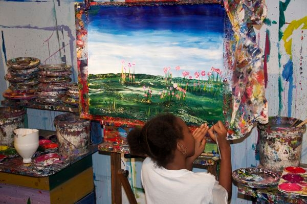 art-studio-kids-longisland-301