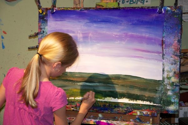 art-studio-kids-longisland-302
