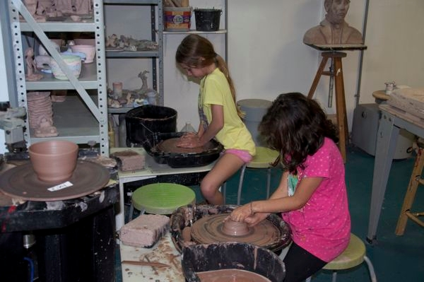 art-studio-kids-longisland-303