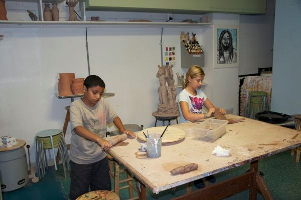 art-studio-kids-longisland-304