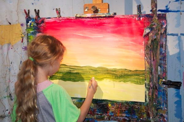 art-studio-kids-longisland-305