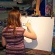 art-studio-kids-longisland-028