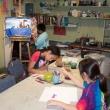art-studio-kids-longisland-029