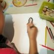 art-studio-kids-longisland-030