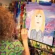 art-studio-kids-longisland-032
