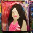 art-studio-kids-longisland-034
