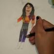 art-studio-kids-longisland-036