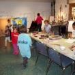 art-studio-kids-longisland-038