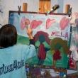art-studio-kids-longisland-039