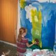 art-studio-kids-longisland-042