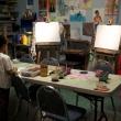 art-studio-kids-longisland-046