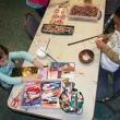 art-studio-kids-longisland-049