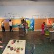 art-studio-kids-longisland-052