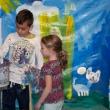 art-studio-kids-longisland-054