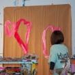art-studio-kids-longisland-055