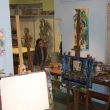 art-studio-kids-longisland-061