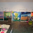 art-studio-kids-longisland-072