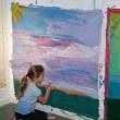 art-studio-kids-longisland-073
