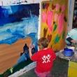 art-studio-kids-longisland-076