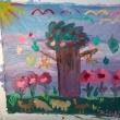 art-studio-kids-longisland-099