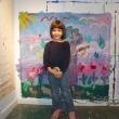 art-studio-kids-longisland-100