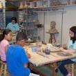 art-studio-kids-longisland-102