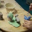 art-studio-kids-longisland-103