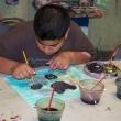 art-studio-kids-longisland-106