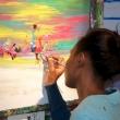 art-studio-kids-longisland-109