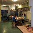 art-studio-kids-longisland-112