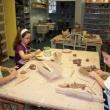 art-studio-kids-longisland-113