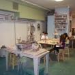 art-studio-kids-longisland-115