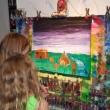 art-studio-kids-longisland-118